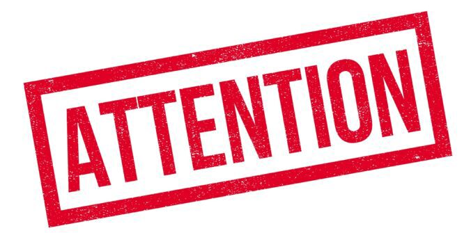 attention-676x335.jpeg